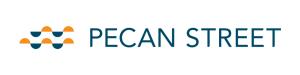 Pecan St logo rowcom
