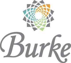 RowCom Burke Logo@2x